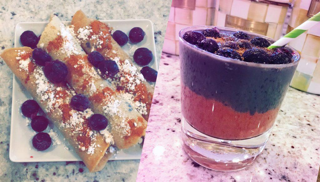 gluten-free-protein-snacks