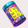 Essential Amino Acids EAA