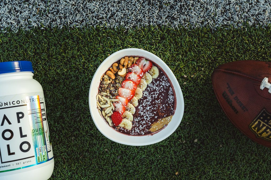 protein-acai-bowl-recipe