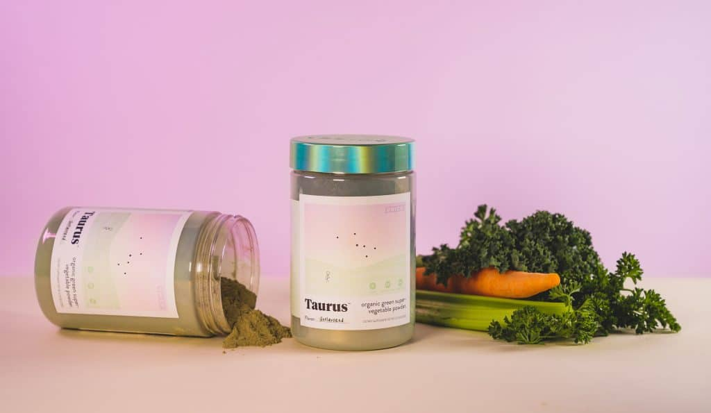 top-7-healthiest-vegetables-list