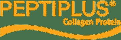 collagen-peptides